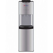 Dawlance Water Dispenser WD 1042 SRH Grey