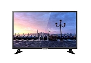Eco Star CX-32U851 - 32'' Smart Android HD LED TV - Black