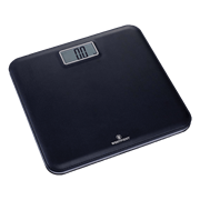 Westpoint Weight Scale WF-7009