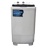 Westpoint 10 Kg Single Tub Washing Machine