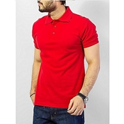 Buy Mardaz Polo Tshirt For Men  online
