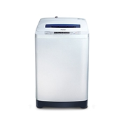 Haier Fully Automatic Washing Machine - 75-918 - 10 Years Brand Warranty