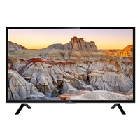 TCL 55 inch Basic