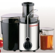 Westpoint Hard Fruit Juicer WF-5161