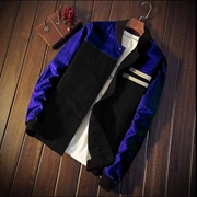 Men's Cultivate Morality Jacket Baseball Uniform VT-SE-028