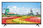 TCL L32D3000 HD LED TV