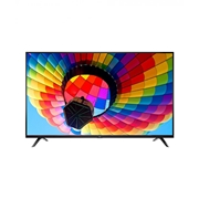 TCL L40D3000 HD LED TV