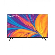 TCL 32S6500  HD LED TV