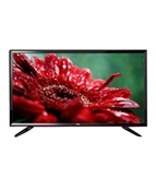 Buy TCL L43D3000 HD LED TV  online