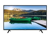 Buy TCL 40P62US  online
