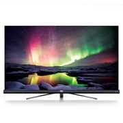 TCL 49C6US LED TV