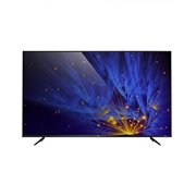 "TCL 50"" UHD 4K Smart LED TV L50P65US"
