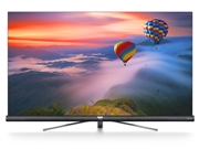 TCL 55 Inches Smart UHD LED TV L55C6US