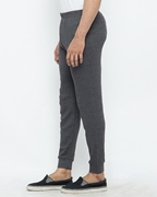 Grey Thermal Trouser for Men