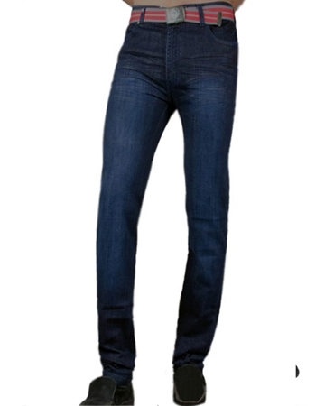 Buy ELEMENT MEN'S NARROW FIT JEANS EJ-037  online