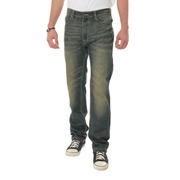 ELEMENT JEANS CO VINTAGE JEANS EJ-044