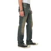 Buy ELEMENT JEANS CO VINTAGE JEANS EJ-044  online