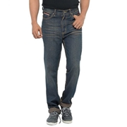 ELEMENT JEANS CO VINTAGE JEANS EJ-045