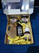Buy Beard Care Kit  online