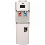 Homage Water Dispenser HWD-43