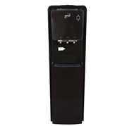 Homage Water Dispenser HWD-45