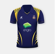 Original Quetta Gladiators  T-shirt