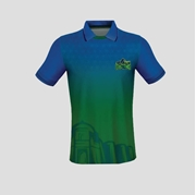 Original Multan Sultans T-shirt