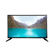"PEL 32"" LED TV basic"