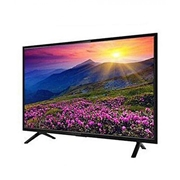 "Pel 32"" HD Smart LED TV"