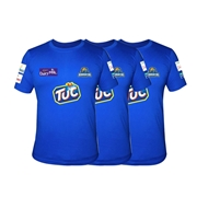Pack of 3 Karachi King Round Neck T-shirt 2k19