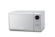 HOMAGE 23 LITERS MICROWAVE OVEN HDG-233S