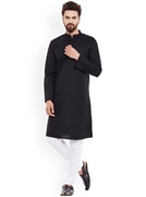 Special Summer Collection Kurta for Men's VT-003