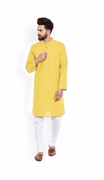 Special Summer Collection Kurta for Men's VT-004