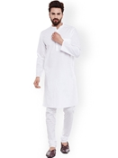 Buy Special Summer Collection Kurta for Men's VT-005  online