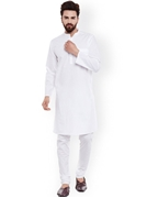 Special Summer Collection Kurta for Men's VT-005