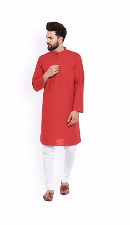 Buy Special Summer Collection Kurta for Men's VT-008  online
