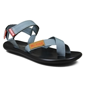 Buy Men's Casual Sandle SH-0006  online