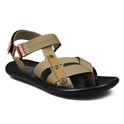 Men's Casual Sandle SH-0012
