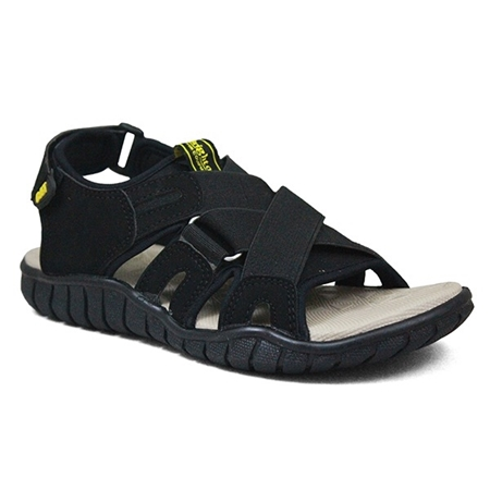 Buy Men's Casual Sandle SH-0013  online