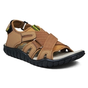 Men's Casual Sandle SH-0014