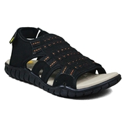 Men's Casual Sandle SH-0018