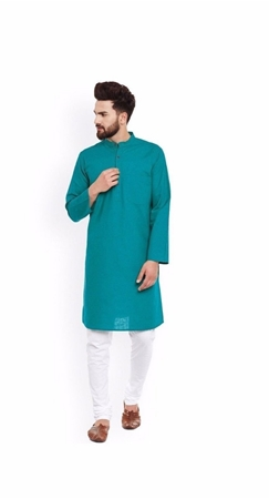 Buy Special Summer Collection Kurta and Pajama for Men's VT-0013  online