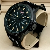 Buy Watch For Men	  online