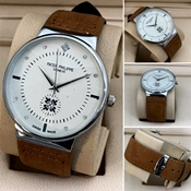 Buy  Watch For Men And Women  online