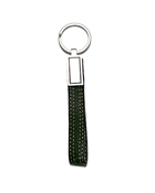 Buy Bundle of Leather Key Chain(Multi Color)  online