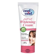 C&C Whitening  Facial Cream 50ml for Women F1558