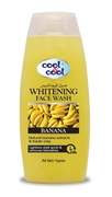 C&C Whitening Face Wash 200ml F1543