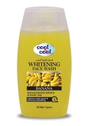 C&C Whitening Face Wash 100ml F1617