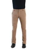 Buy Super Fine Beige Chino  online