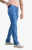 Buy Men's Denim Pants  online